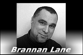 Link to Brannan Lane's Home Page
