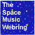 Link to the Spacemusic and Floating Music Webring