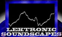 Link to Lektronic Soundscapes