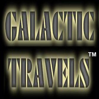 Galactic Travels™ Thumbnail