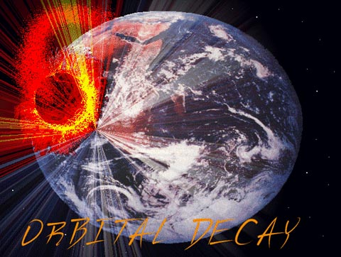 Link to Orbital Decay's Home Page