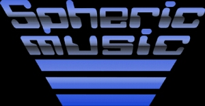 Link to the Spheric Music web site